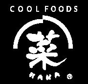 《公式》クールフーズHANA|無添加冷凍食品を大分から全国発送